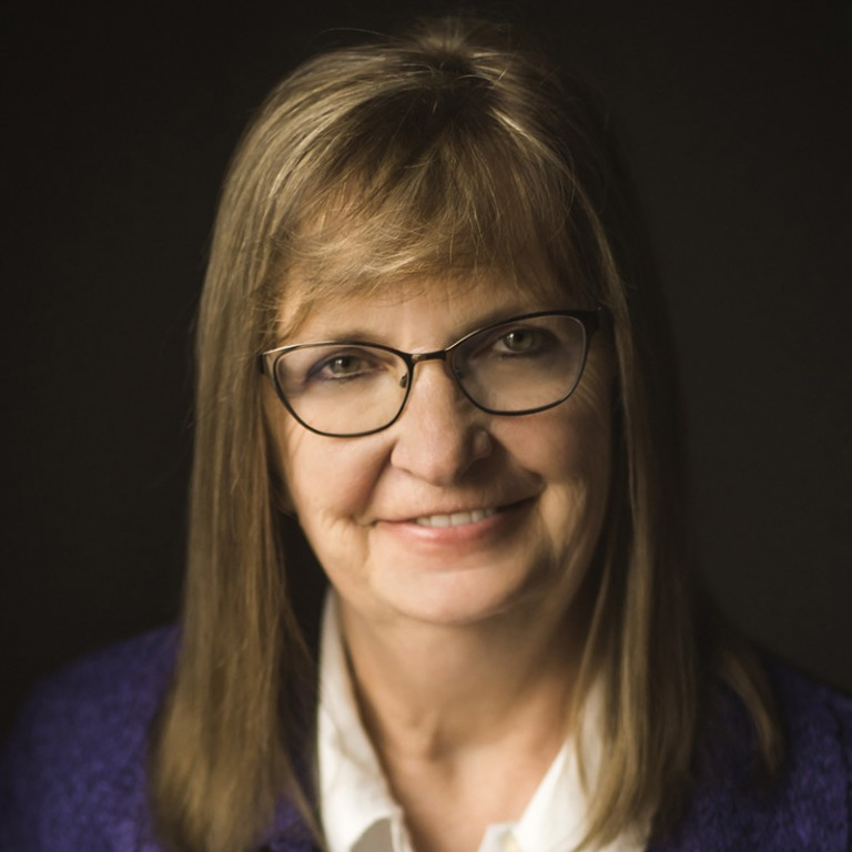 Marie Janke, Real Estate Agent in Wayne, Nebraska.jpg